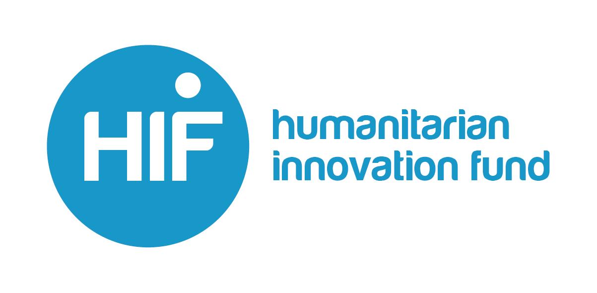 2014-HIF_Logo
