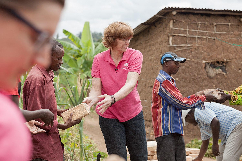 2014ambassadeurs-rwanda2