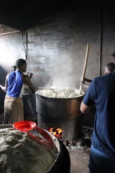 ambassadeurs-rwanda-school