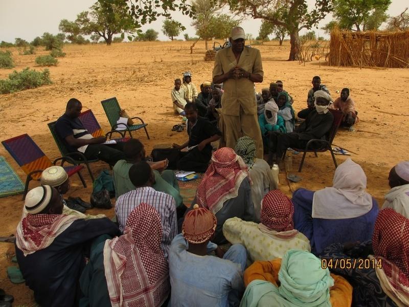 2014-ZAK-Niger2