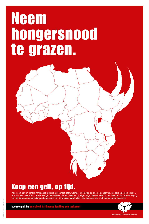 solprijs2016 ad