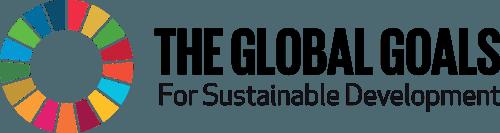 globalgoals
