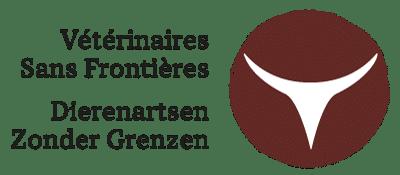 Vétérinaires Sans Frontières Belgium
